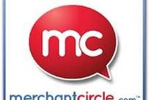 Max Furniture Merchant Circle Page / Max Furniture Merchant circle Page