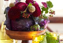 flower arrangement & bouquet Ⅰ