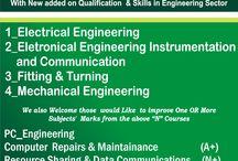Savanna College / Growing Future Minds