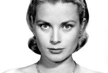 Grace kelly❤️