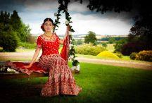Wedding photography ideas!