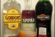 Cocktail_Negroni