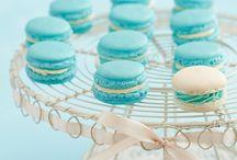 cupcakes ideeën