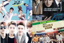 koreean drama