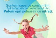 Educatie ecologica pentru copii
