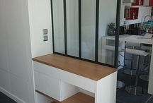 meuble salon