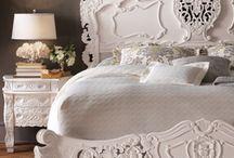 Victorian Rococo Furniture
