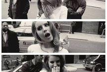 Lizzy <3