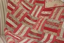 quilts / beautiful quilts