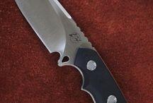 Knife 2