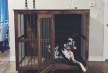 Pur-fect Pet Homes