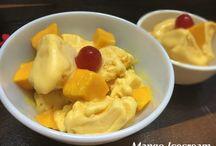 http://www.yummyindianrecipes.com/ / http://www.yummyindianrecipes.com/