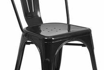 Aberdeen furniture