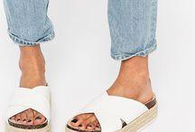 Fashion ideas ️