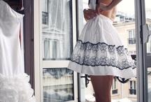 My Style / by Leesha Morris