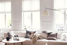 living room+fireplace.