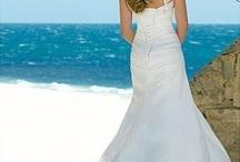dream wedding! <3