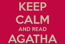 agathachristie