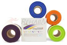 RehabMedic Rehabilitación