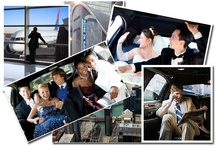 Chicago Corporate Limo Reservations / by Chicago Corporate Limo