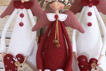 Crafturi de crăciun