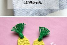 small accessoires