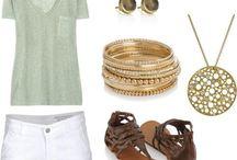 My Style / by Sammi B