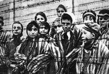 Holocaust lesson plans
