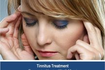 Tinnitus Treatment North Miami / Best source for tinnitus treatment in North Miami. Advanced therapy methods to reduce tinnitus symptoms and cure the constant ringing in your ears. Call the experts at (786) 232-4977. / by Progressive Hearing