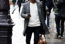 Пальто в МС