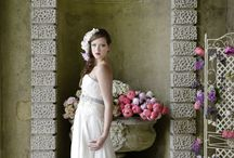 Treasure Trove Jet Deco 2014 Collection / Terry Fox Jet Deco Collection Image Copyright Carey Sheffield