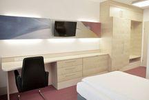 Kurhotels Bad Tatzmannsdorf / Besuche die Reduce Kurhotels in Bad Tatzmannsdorf und genieße die Angebote und die idyllische Umgebung.