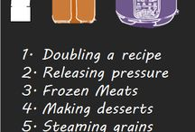 tips pressure cooker