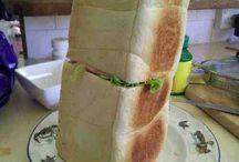 Humor en la cocina / #humor #risa #comida #cocina