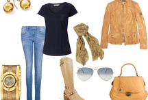 polyvore / by HOLLY THOMPSON