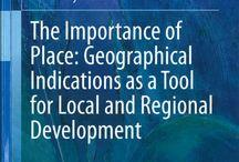 Geografia Setembre 2017
