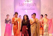 Special Moments / Laksyah Events shots