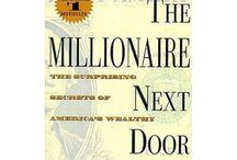 Books Worth Reading / by Kimberlee Prokhorov