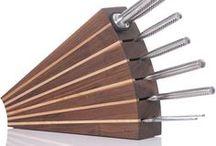 knivblokk