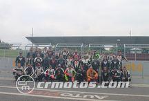 5ta Fecha Motovelocidad Costa Rica - 2018