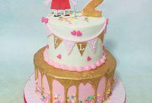 Peppa Pig Birthday Ideas