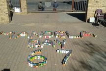 Nelson Mandela International Day, July 18 2015 / What are you doing for #MandelaDay? Share with us! Tweet your pictures @sabcnewsonline or email mandelapictures@gmail.com.#BeMoreMandela