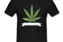 tee shirt Don't Panic, It's Organic / http://legiux.spreadshirt.fr/dont-panic-its-organic-I15153647