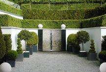 Gardens in Austria | collected by klasse.im-garten.at