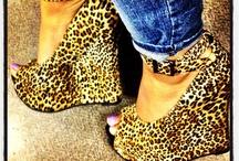 shoes°