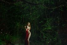 outdoor fotography x women / #outdoor #photography inspirations for outdoor photography of women