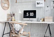 biuro/pracownia