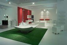 Fürdőszoba / fürdőszoba bútorok, kiegészítők