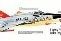 CW Aviation