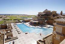 فندق كاسكادس سوما باى, الغردقة بمصر / يقع في خليج سوما على بعد 40 كم من مطار الغردقة الدولي.